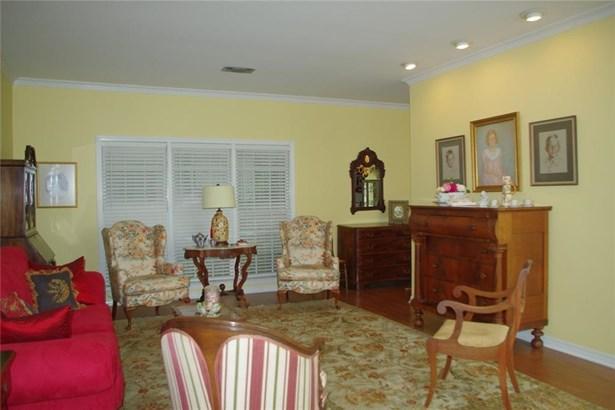 1436 Regency Oaks W Drive, Mobile, AL - USA (photo 4)