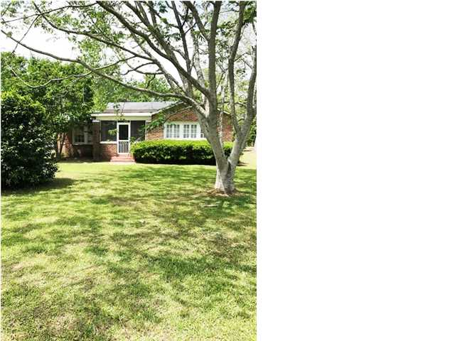 1711 Jasper Road, Mobile, AL - USA (photo 1)