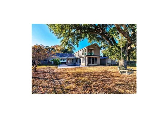 4149 Bay Front Road, Mobile, AL - USA (photo 1)