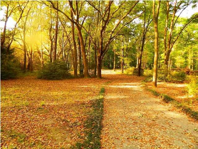 23975 Grant Drive #9, Loxley, AL - USA (photo 1)