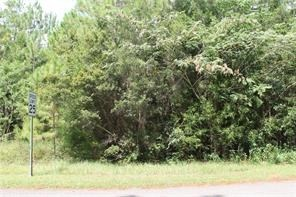 17975 River Road, Summerdale, AL - USA (photo 1)