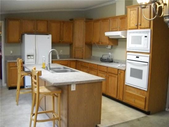 11356 Patterson Lane, Elberta, AL - USA (photo 3)