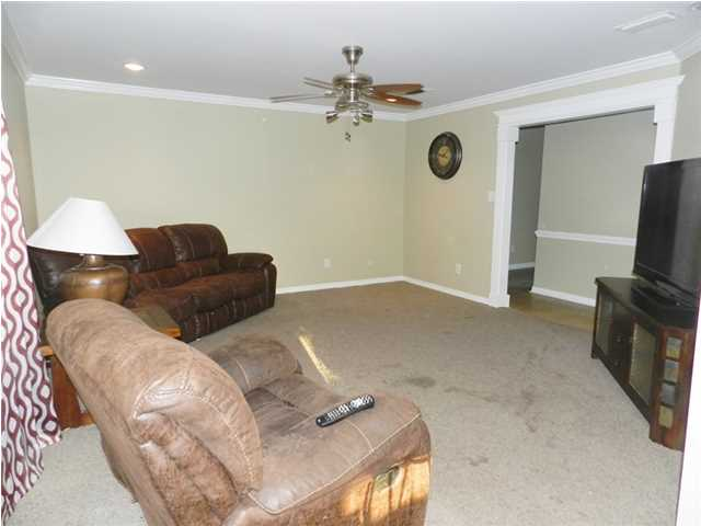 10900 Dogwood Drive, Citronelle, AL - USA (photo 5)