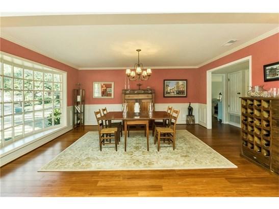 1508 Oak Bend Court, Mobile, AL - USA (photo 4)