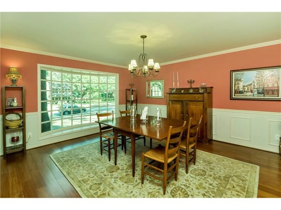 1508 Oak Bend Court, Mobile, AL - USA (photo 5)