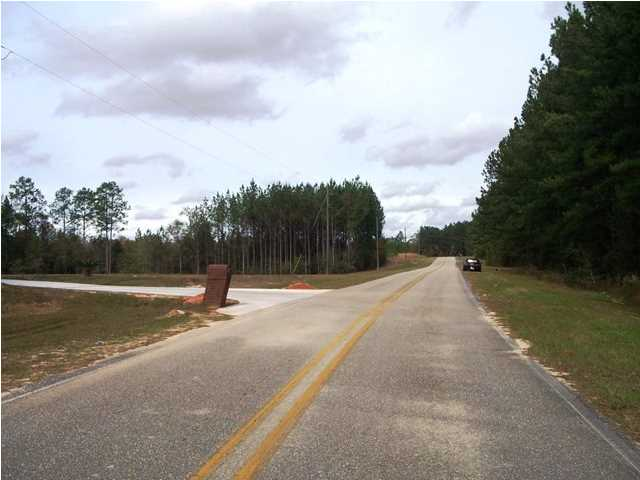 0 Old Citronelle Highway #53, Chunchula, AL - USA (photo 4)