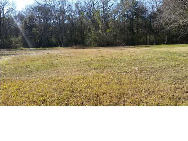 4145 Kirkwell Drive #30, Mobile, AL - USA (photo 1)