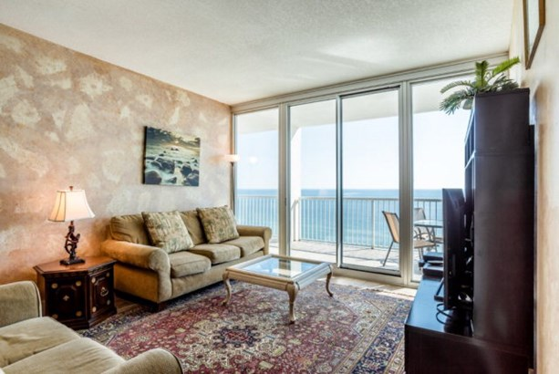 521 West Beach Boulevard, Gulf Shores, AL - USA (photo 3)