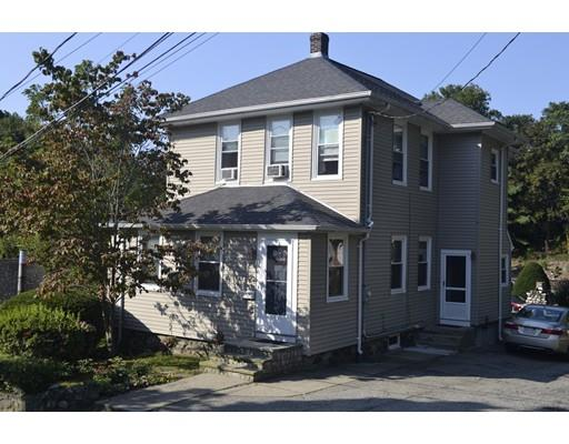 14 Druid Hill Ave, Wakefield, MA - USA (photo 1)