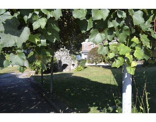 14 Druid Hill Ave, Wakefield, MA - USA (photo 5)