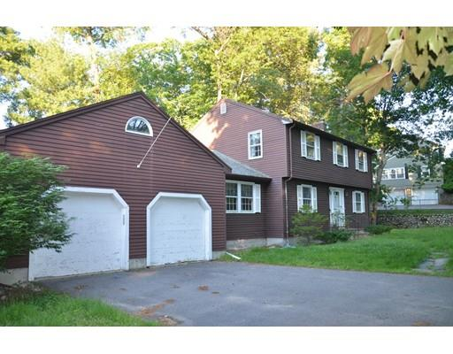 62 Old Nahant Rd, Wakefield, MA - USA (photo 2)