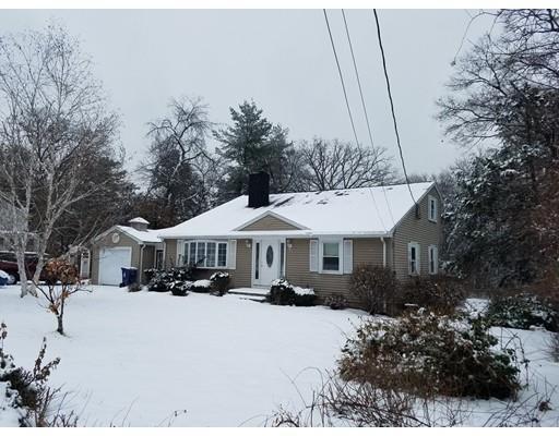 18 Oakdale Road, Wilmington, MA - USA (photo 1)
