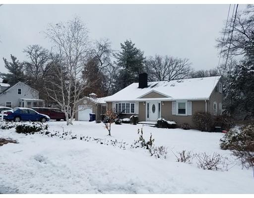 18 Oakdale Road, Wilmington, MA - USA (photo 3)