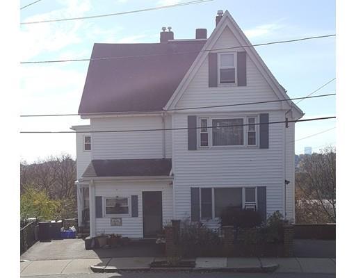 35 Seaview Ave, Malden, MA - USA (photo 2)