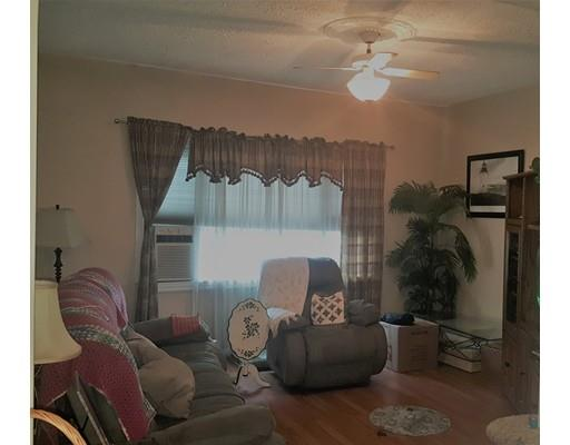 35 Seaview Ave, Malden, MA - USA (photo 4)