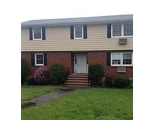 585 Lowell, Wakefield, MA - USA (photo 2)