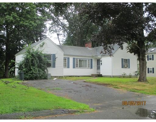 31 Edward Ave, Lynnfield, MA - USA (photo 1)