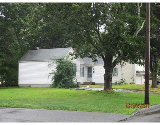 31 Edward Ave, Lynnfield, MA - USA (photo 3)