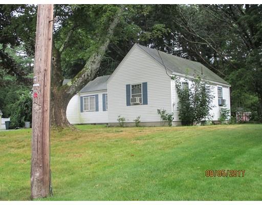 31 Edward Ave, Lynnfield, MA - USA (photo 4)