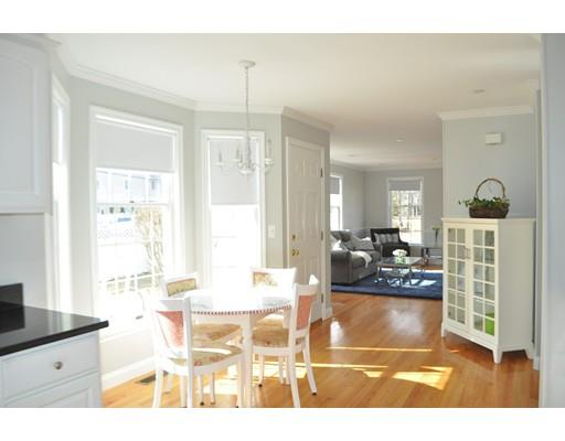 1 Garden Lane, Wakefield, MA - USA (photo 3)