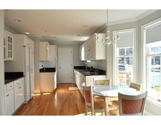 1 Garden Lane, Wakefield, MA - USA (photo 4)