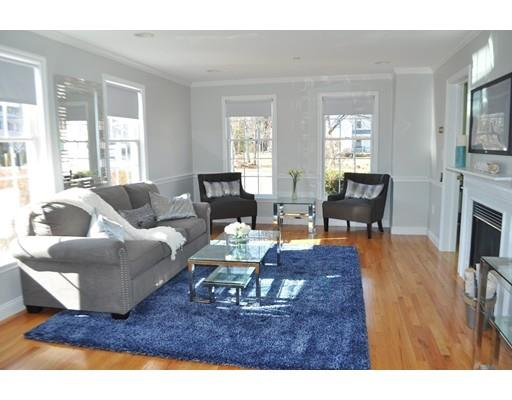 1 Garden Lane, Wakefield, MA - USA (photo 5)