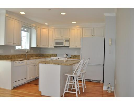 3 Garden Lane, Wakefield, MA - USA (photo 2)