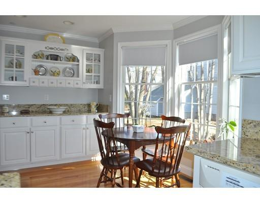 3 Garden Lane, Wakefield, MA - USA (photo 3)