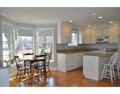 3 Garden Lane, Wakefield, MA - USA (photo 4)