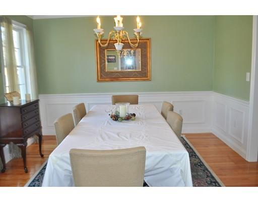 3 Garden Lane, Wakefield, MA - USA (photo 5)