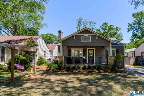 Single Family - HOMEWOOD, AL (photo 2)