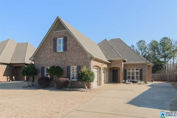 Single Family - MAYLENE, AL (photo 2)