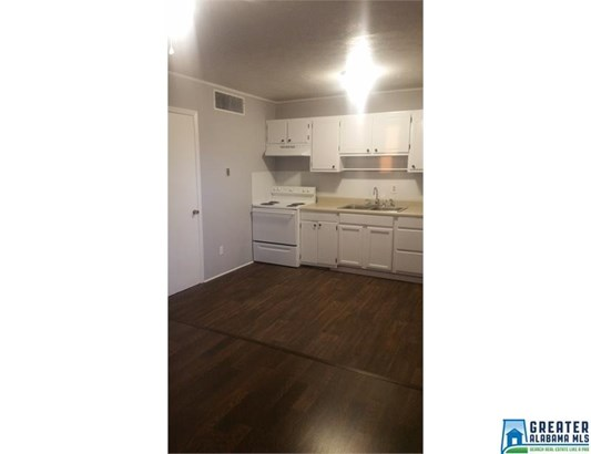 Apartment - ANNISTON, AL (photo 3)