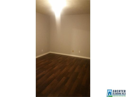 Apartment - ANNISTON, AL (photo 4)
