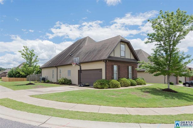 Single Family - GARDENDALE, AL (photo 2)