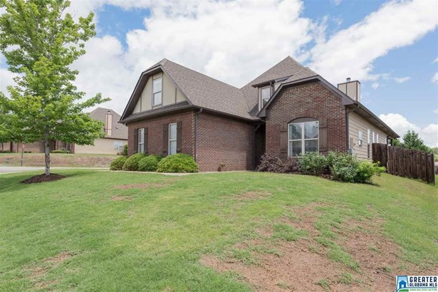 Single Family - GARDENDALE, AL (photo 3)