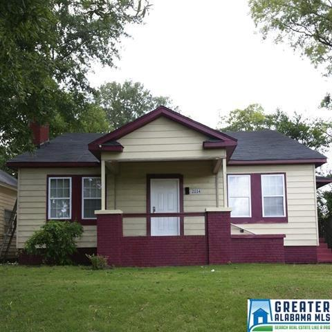 Single Family - BIRMINGHAM, AL (photo 2)