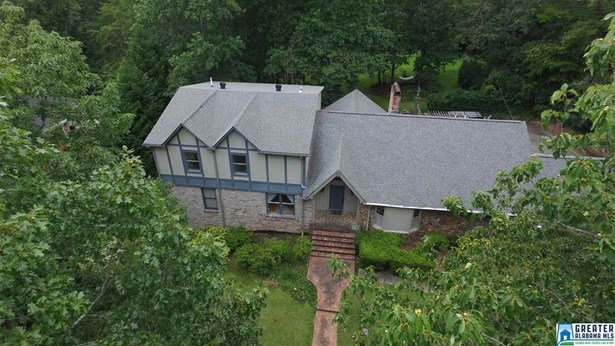Single Family - MOUNTAIN BROOK, AL (photo 2)