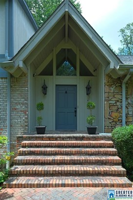 Single Family - MOUNTAIN BROOK, AL (photo 3)