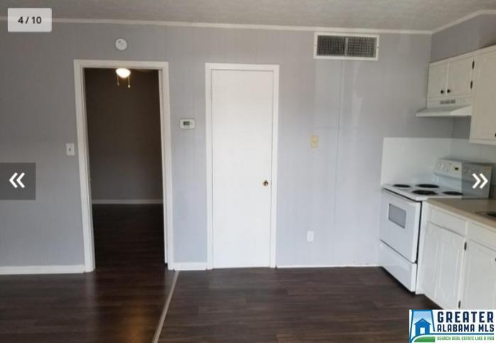 Apartment - ANNISTON, AL (photo 4)
