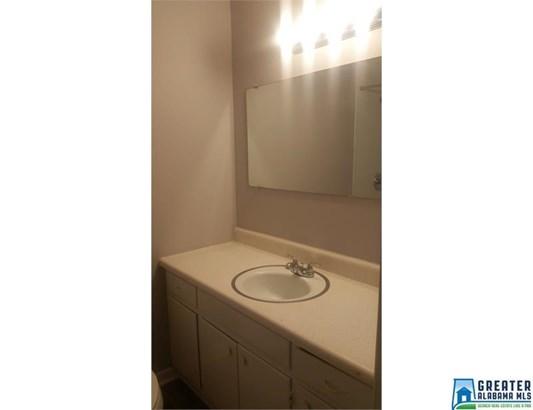 Apartment - ANNISTON, AL (photo 5)