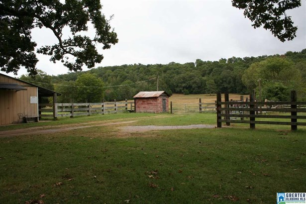 Acreage - BIRMINGHAM, AL (photo 4)