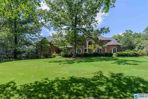 Single Family - VESTAVIA HILLS, AL (photo 2)