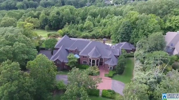 Single Family - VESTAVIA HILLS, AL (photo 3)