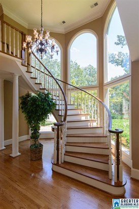 Single Family - VESTAVIA HILLS, AL (photo 5)