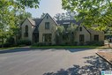 Single Family - MOUNTAIN BROOK, AL (photo 1)