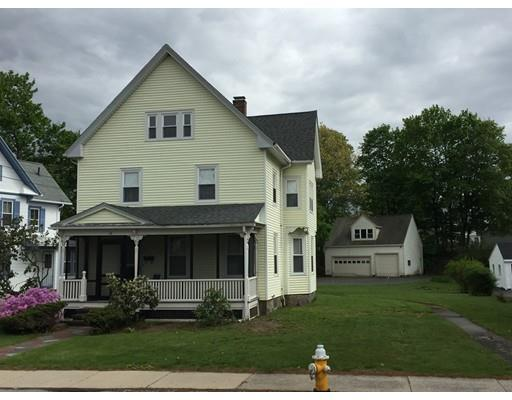 16 Pleasant St., Northbridge, MA - USA (photo 1)
