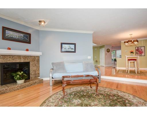 29 Eastern Point Dr., Shrewsbury, MA - USA (photo 4)