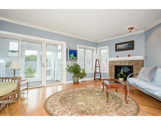 29 Eastern Point Dr., Shrewsbury, MA - USA (photo 5)