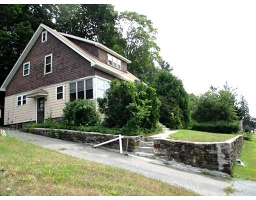 603 Chandler Street, Worcester, MA - USA (photo 1)